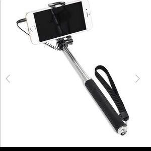 Guess selfie stick 🤳